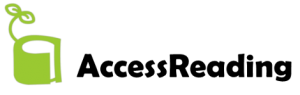 AR-logo ロービジョン