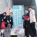 角膜カンファランス2015 in 高知