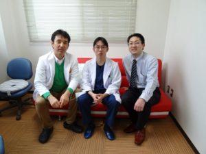 H27.3羽場Dr