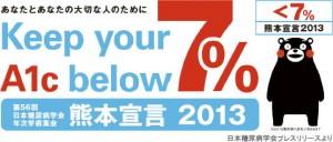 熊本宣言2013