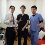 当院で研修を行いました!47
